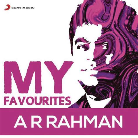ar rahman new album mp3 free download roobaroo from quot rang de basanti quot song by naresh iyer from