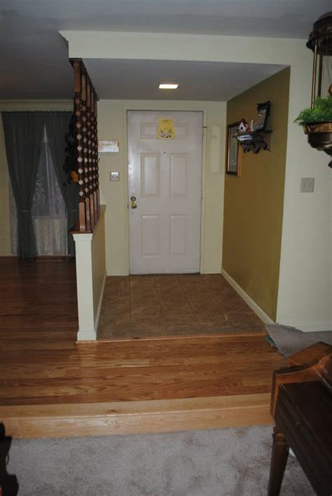 Wood Floor Installation Cost by Hardwood Flooring Installation Hardwood Flooring