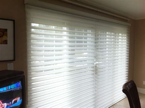 Blinds And Drapes Factory Direct Trendy Blinds