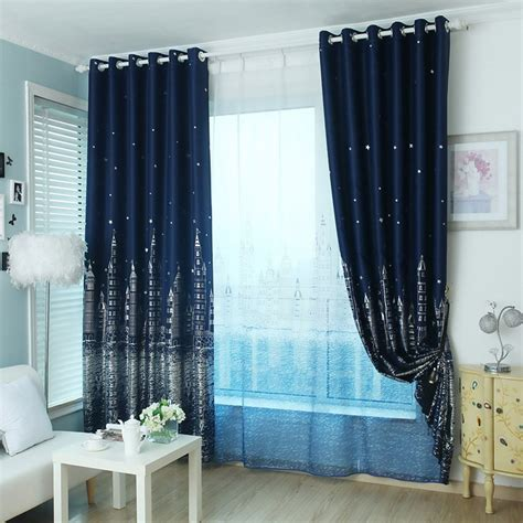 Modern Nursery Curtains Modern Nursery Curtains Modern Nursery Curtains Curtain Curtain Image Gallery 5mrreaapxy