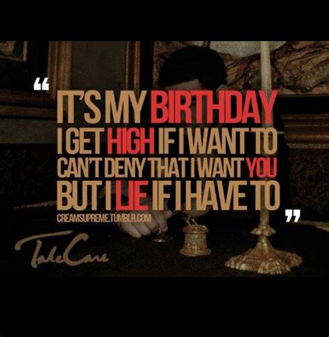 It S My Birthday Quotes Its My Birthday Quotes Quotations Quotesgram