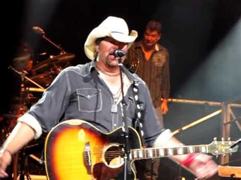 toby keith get drunk and be somebody toby keith gonna get drunk and be somebody virginia beach