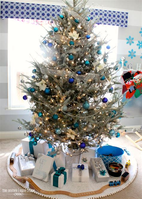 extra large tree skirt with pom pom trim the homes i