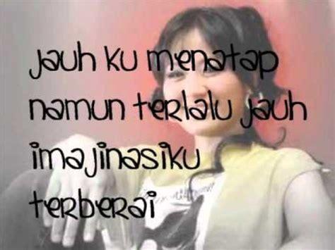 download mp3 geisha izinkan aku mendua astrid mendua with lyrics viyoutube
