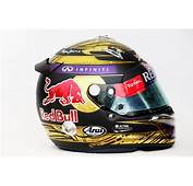 Youre Not A True Vettel Fan Unless You Spend &16372k On His