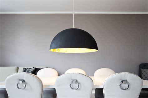 tavoli da dalani tavoli da pranzo moderni minimal design