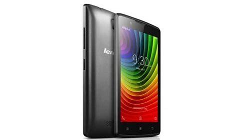 Dan Spek Lenovo A2010 4g Lte harga lenovo a2010 dan spesifikasi ponsel 4g lte dengan harga terjangkau rancah post