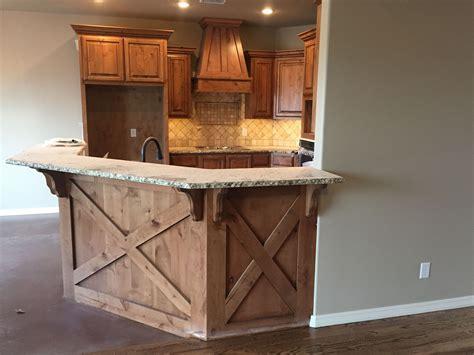 rustic kitchen cabinets ideas knotty alder cabinets rileybear pinterest knotty
