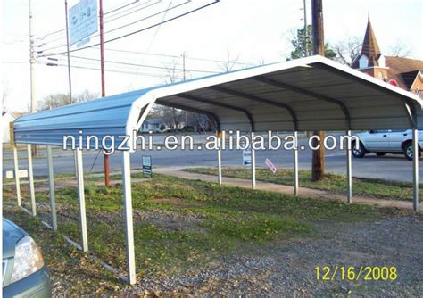Prefab Carports Prices Best Price Metal Carport Prefab Building Carport 3