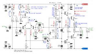 Cv Xls 215 by Internetpr 228 Senz Ala Corvintaurus Diskret Aufgebaute