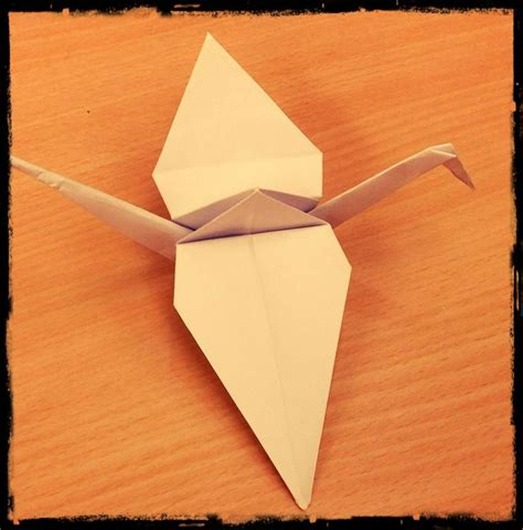 Paper Origami For Beginners - origami for beginners origami