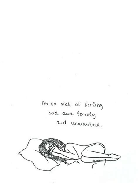 Sad via tumblr image 2016418 by marky on favim com
