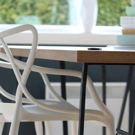 kartell stoelen outlet kartell stoelen outlet eichholtz carducci chandelier