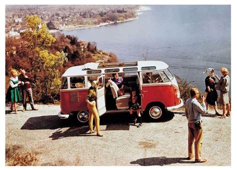 volkswagen minivan 1960 volkswagen bus typ 1 1960 1960s volkswagen van bus