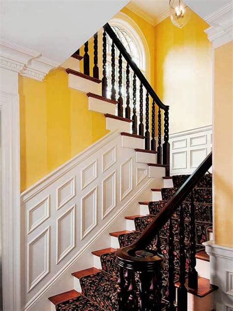 fancy staircase fancy flights of stairs diy
