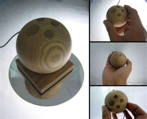 wood   ideas diy  fun
