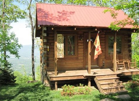 Log Cabin Homes In Tennessee by Chattanooga Vacation Rental Vrbo 141929 1 Br East