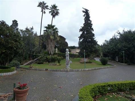 hotel il giardino inglese palermo giardino inglese palerme ce qu il faut savoir pour
