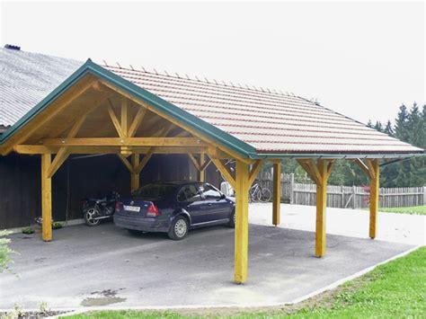 carport regenrinne regenrinne f 252 r satteldach 6 00m sams gartenhaus shop