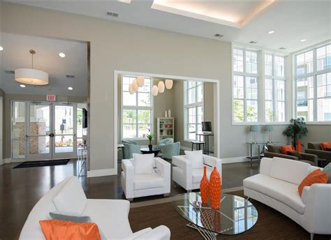 Greenwich Apartment Amenities Apartments For