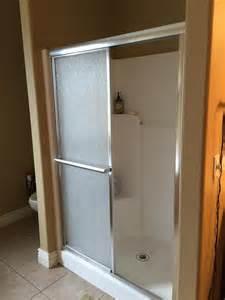 Fiberglass Corner Shower Units Interior Design Freestanding Bath Commercial