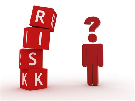At Risk fmea failure modes effects analysis transparently