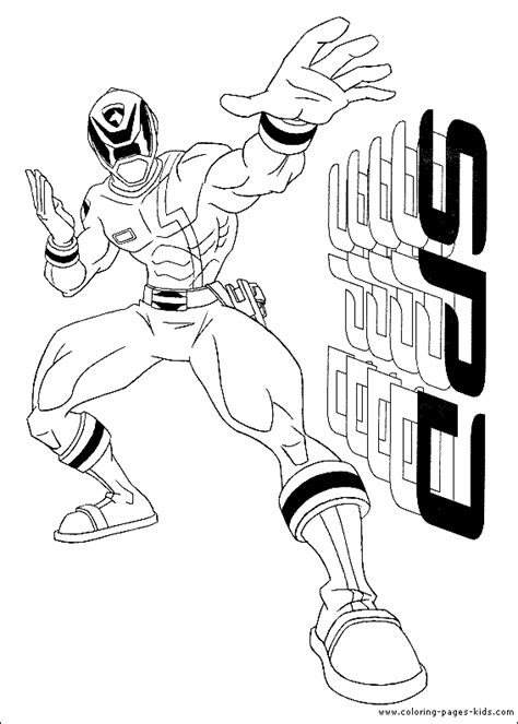 power rangers christmas coloring pages power rangers color page coloring pages for kids