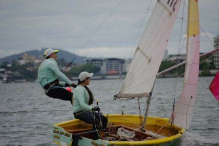 dragon boat racing north brisbane queensland sail boats gumtree australia free local