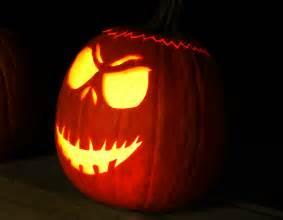 skellington pumpkin template skellington pumpkin template contegri