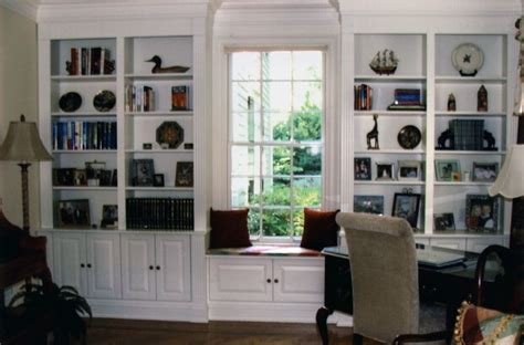 built in bookshelves with cabinet below crafted built in bookcases by cabinetmaker cabinets by alan custommade