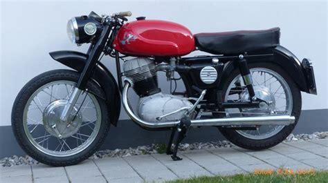Nsu Motorrad Motornummer by Projekte Faszination Nsu Motorr 228 Der