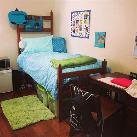 ucf rooms as we all rollins rooms are way nicer than ucf s