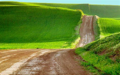 imagenes naturales para fondo de pantalla zoom frases fondos y wallpapers de paisajes naturales