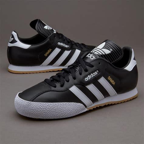 imagenes de zapatos adidas samba adidas hallen fu 223 ball schuh samba super harter boden