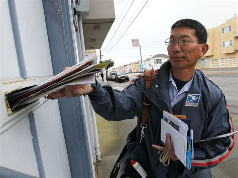 is there mail service on reports postal service will move to halt saturday mail kut