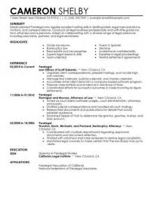 What Put Cover Letter For Resume cover letter examples 2 letter resume with what do you put on a for