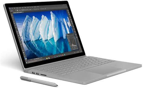 Microsoft Surface Book I7 microsoft surface book i7 specyfikacja hybrydowego laptopa purepc pl
