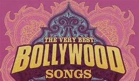 facts  bollywood  fact file