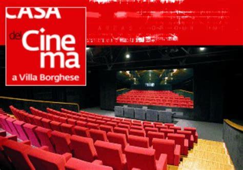 casa cinema villa borghese il 25 aprile la festa della liberazione d italia gli