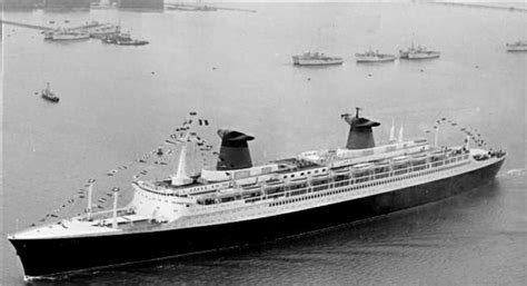 boat yacht ship difference s s france anecdotes et diff 233 rences ships pinterest