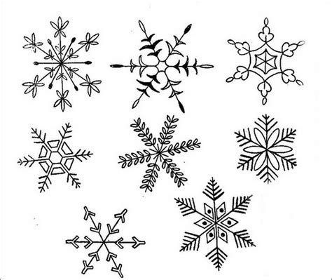 Christmas Decoration Designs - embroidery snowflake ideas fused glass xmas inspiration pinterest fen 234 tre s accroche