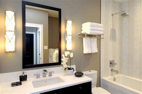colore pareti bagno affordable design bagno classico con le pareti colore