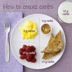 60g carbohydrates carb counting insulinotherapie fct health for all tokyo