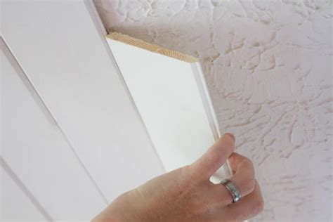how to replace popcorn ceiling accent ceilings are the new accent walls decorating your small space
