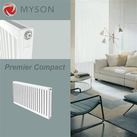 radiator room 1000 images about living room radiators on central heating electric radiators and