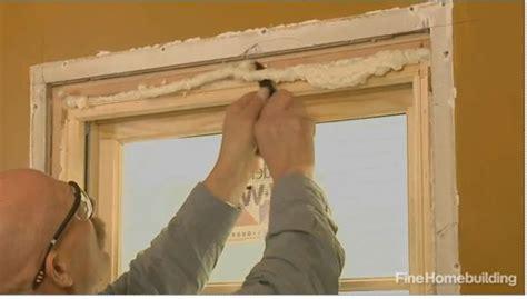 Install Interior Door Jamb 25 Best Ideas About Window Jamb On Pinterest Tiles For