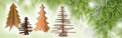 how to dismantle a christmas tree how to make a wooden tree