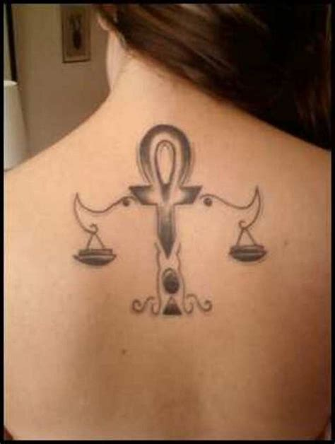 libra zodiac symbol tattoo design libra tattoos designs ideas and meaning tattoos for you