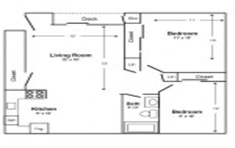 small basement floor plans floor ideas categories gray black and white bathrooms