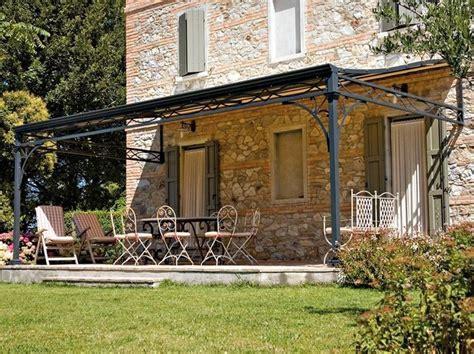 Pergola Aus Eisen 947 by Pergola Aus Eisen Gartenlaube Gartenpavillon Gartenhaus